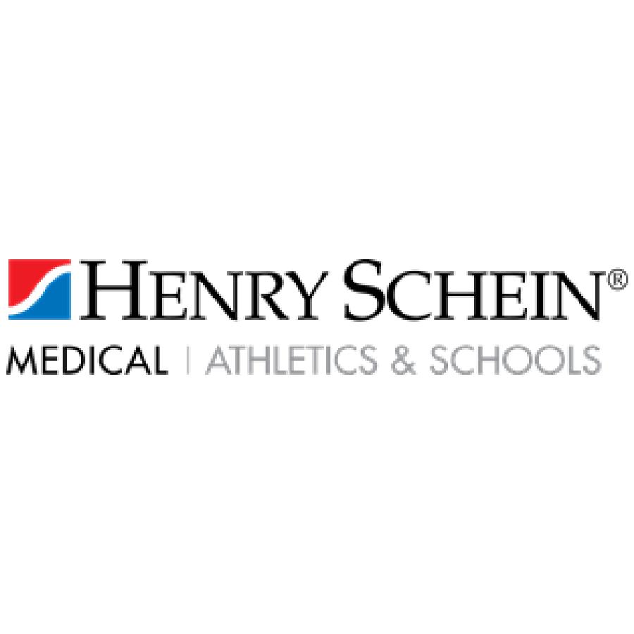 TATS_Corporate Sponsor_Henry Schein@3x.png