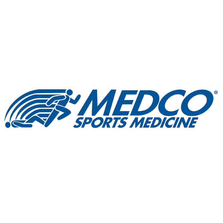TATS_Corporate Sponsor_Medco@3x.png