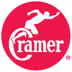 TATS_Corporate Sponsor_Cramer@3x.png