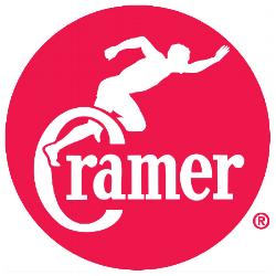 TATS_Corporate Sponsor_Cramer@3x.png