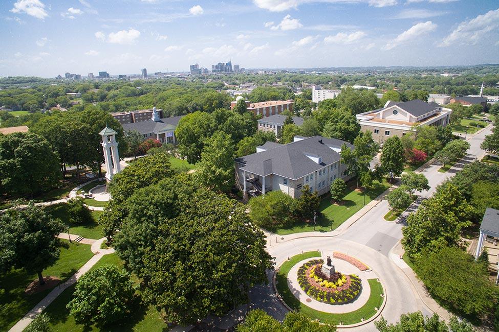 Trevecca Campus View.jpg