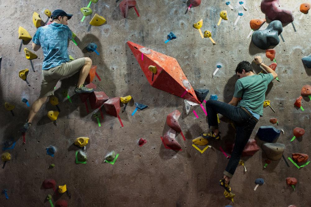 042015-03-24-Climbing Team-1639.jpg