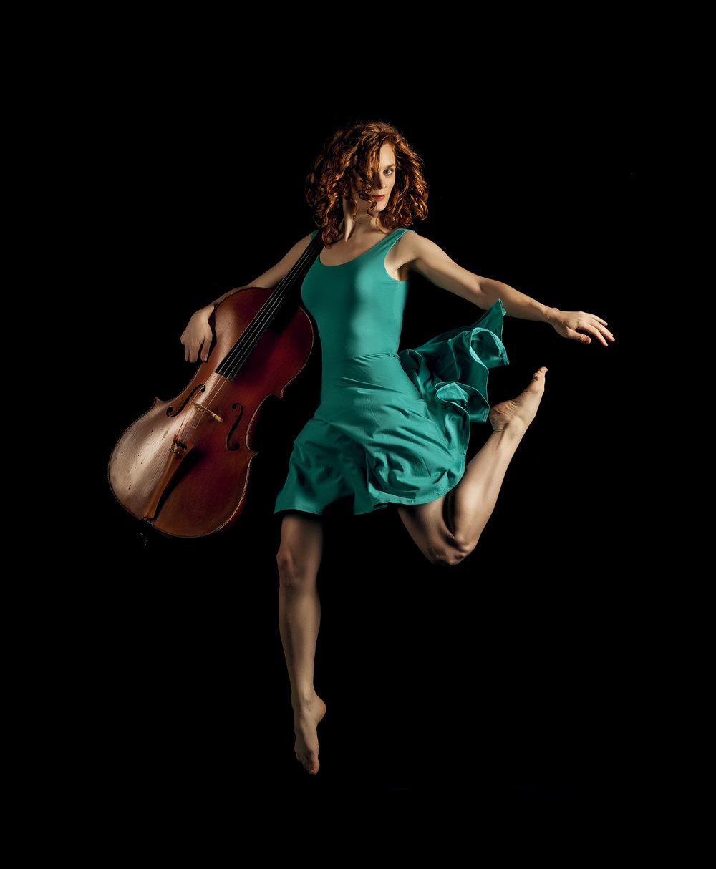 Kathryn Bates jumping.jpg