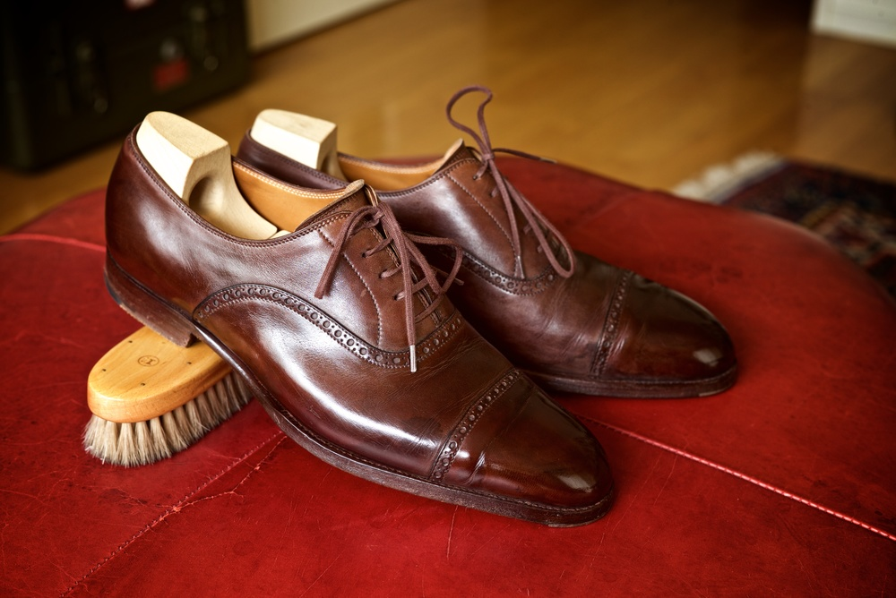 Polished Cap Toe - Version 2.jpg