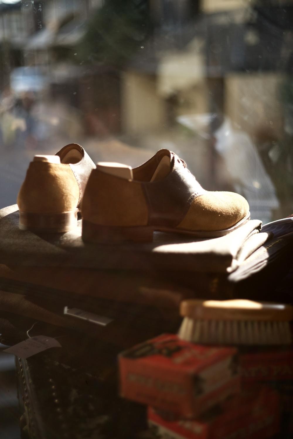 Saddles (1).jpg