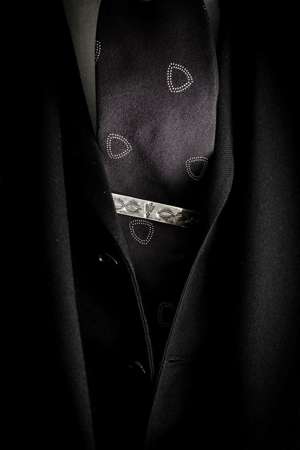 Tie Bar.jpg
