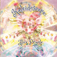 Kaleidoscope  by   Alice Pringle