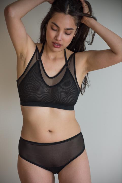Lara Intimates small eco bras-29.jpg