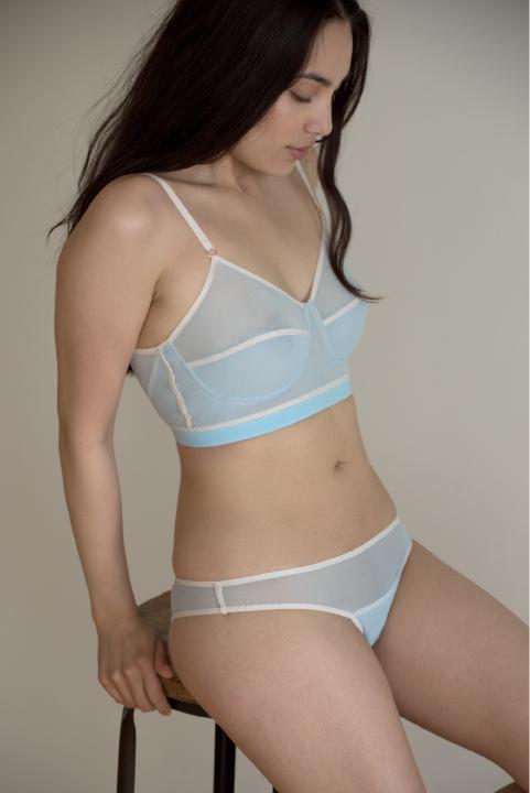 Lara Intimates small eco bras-10.jpg