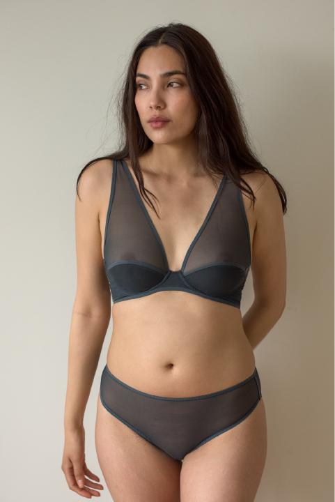 Lara Intimates small eco bras-24.jpg