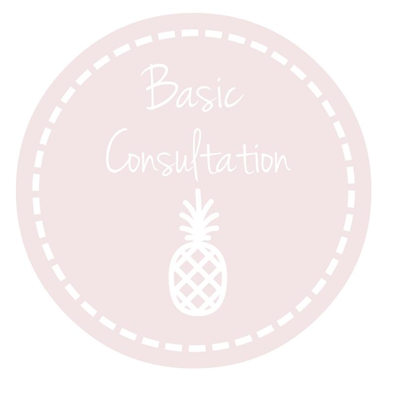 Basic Consultation Logo.jpg