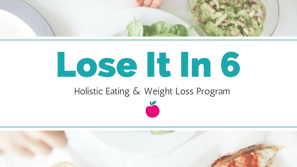 How long does it take to lose weight eating gluten free picture 7