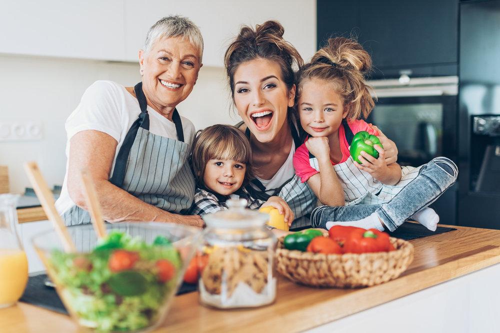 Healthy living menopause weight loss eat healthy .jpg