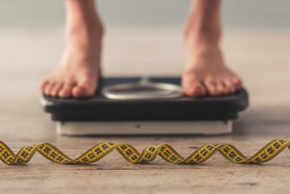 scale weight loss how to lose weight fad diet.jpg