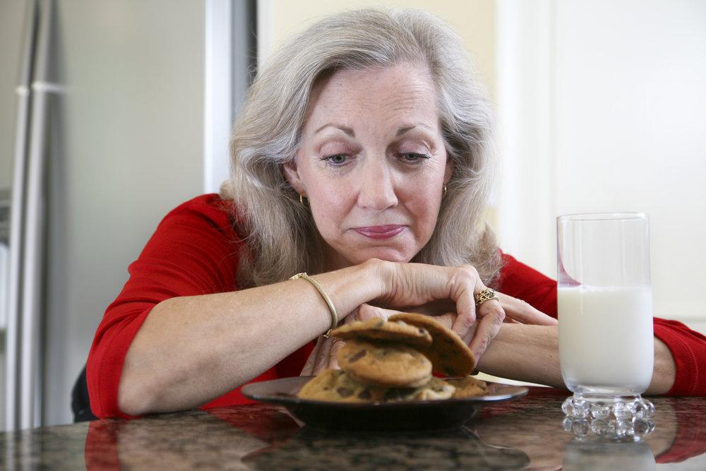 Menopause diet emotional eating holistic health.jpg