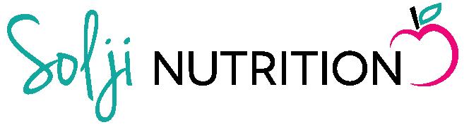 6 Week Holistic Weight Loss Program Solji Nutrition