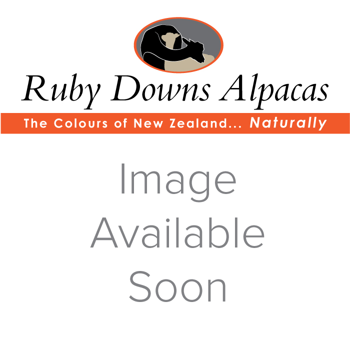 Ruby-Downs-Alpacas-Image-Available-Soon.jpg