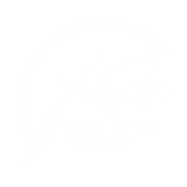 SMU Arts and Cultural Fraternity