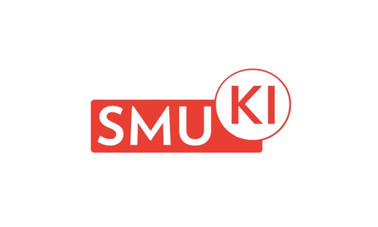 SMUKI Logo.jpg