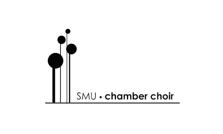 SMUCC logo {black}.png