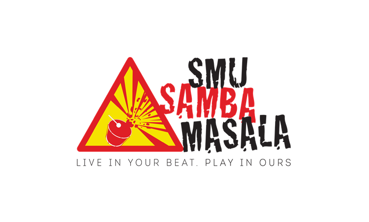 SAMBA REVISED LOGO.png