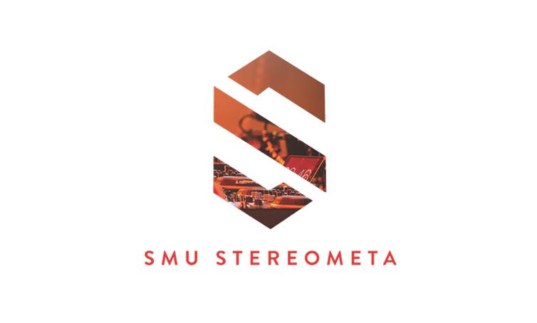SMU Stereometa Logo.png