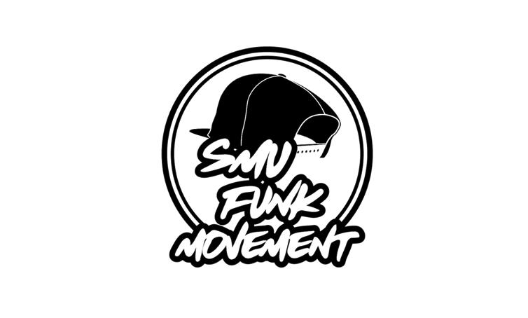 SMUFM White Background Logo.jpg