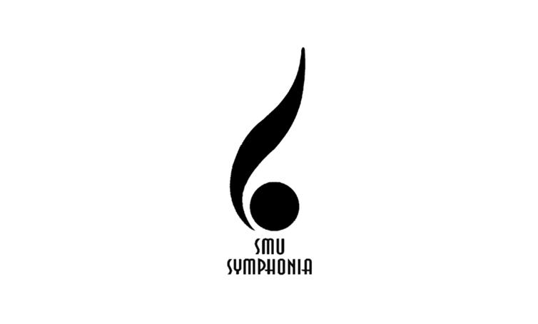 symphonia.png