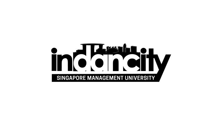 indancity.png