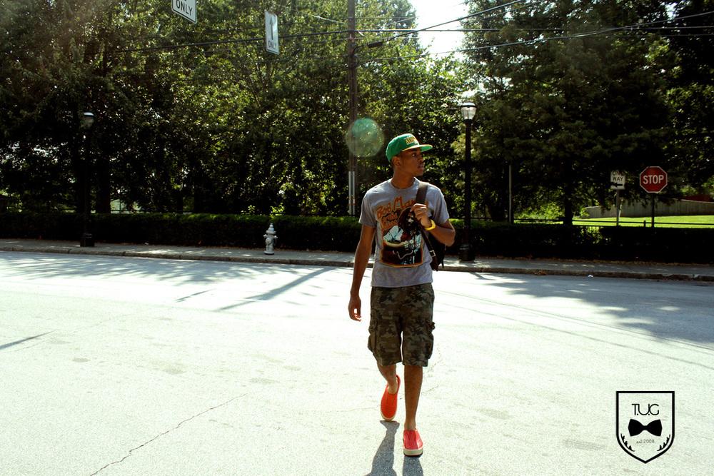 urban-gent-summer-look-3b-bob-marley-shirt.jpg