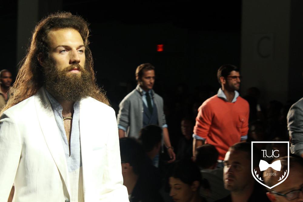 michael-bastian-beard-fashion-week-nyfwm-2015-grooming.jpg