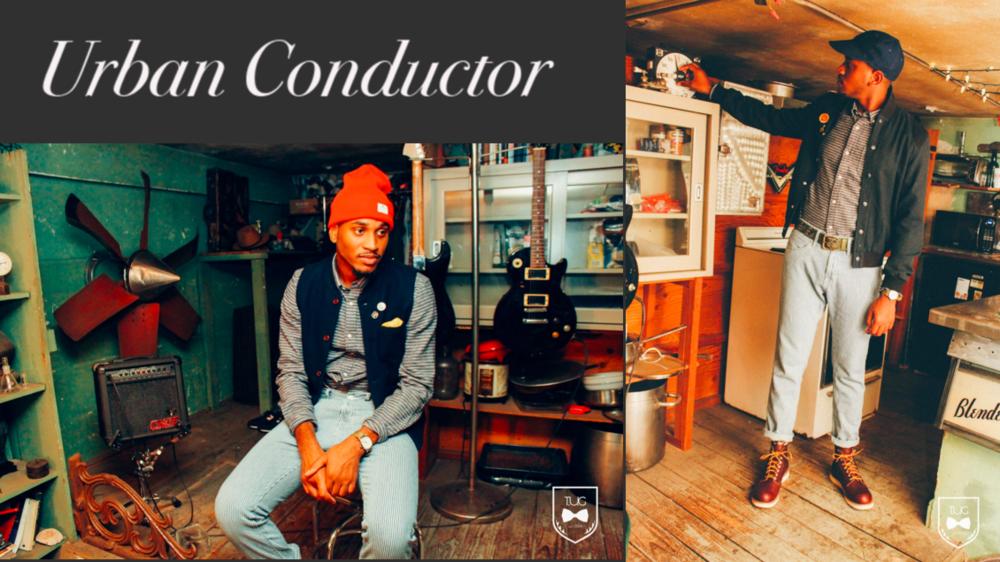 urban-gentleman-mens-winter-fashion-urban-conductor.png