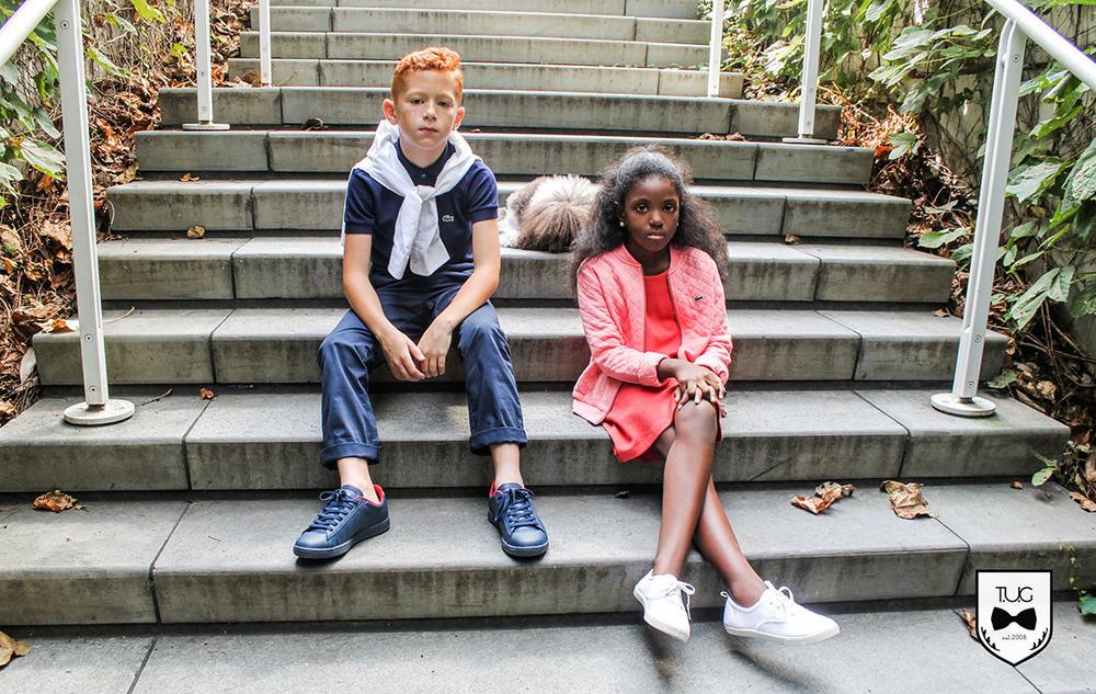 Urban-Gent-Lacoste-Kids-1800-TUG1.jpg