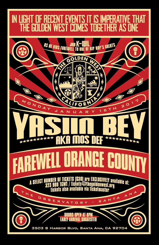 YasiinBey_FarewellOC_K-Wil.jpg