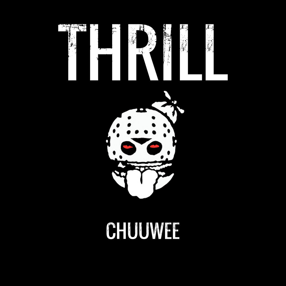 Chuuwee - Fanta Size Thrill (Below System Records)