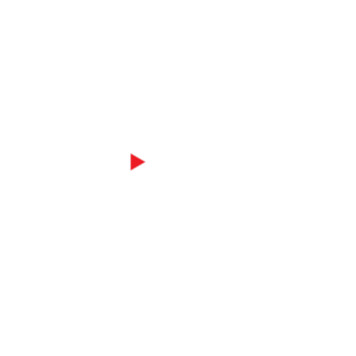 MosleyMusicGroup.png