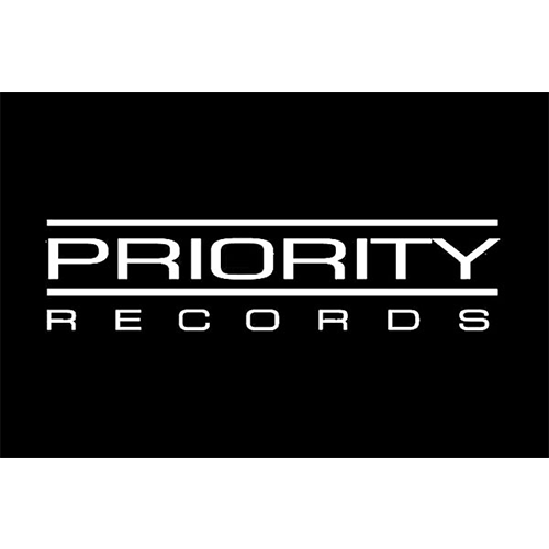 PriorityRecords.png