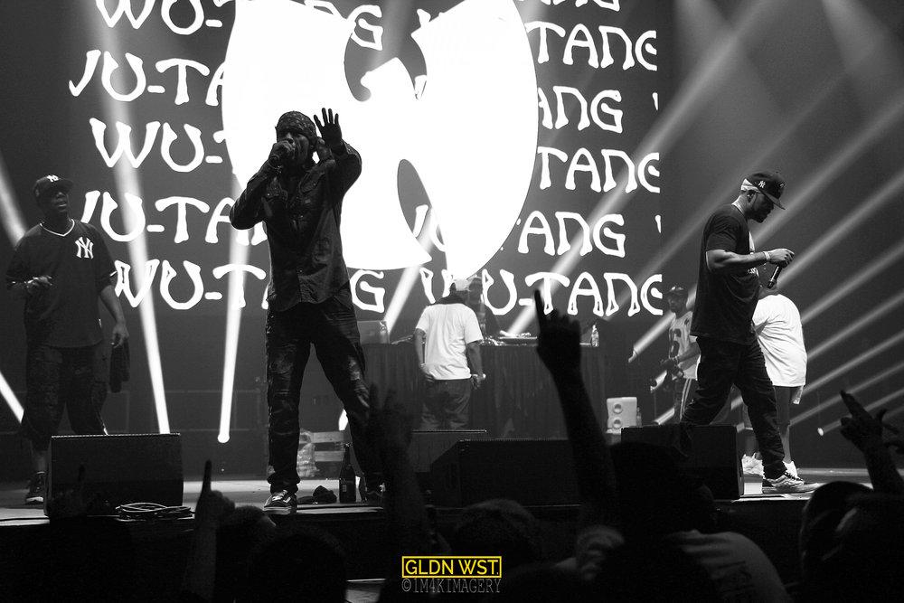1M4K IMAGERY-Wu-Tang25YearAnniversary_IMG_9857.jpg