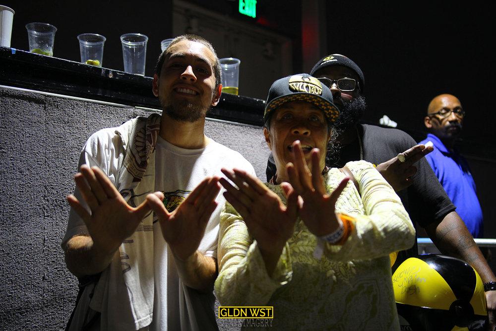 1M4K IMAGERY-Wu-Tang25YearAnniversary_IMG_9880.jpg