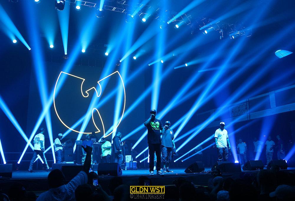 1M4K IMAGERY-Wu-Tang25YearAnniversary_IMG_9852.jpg