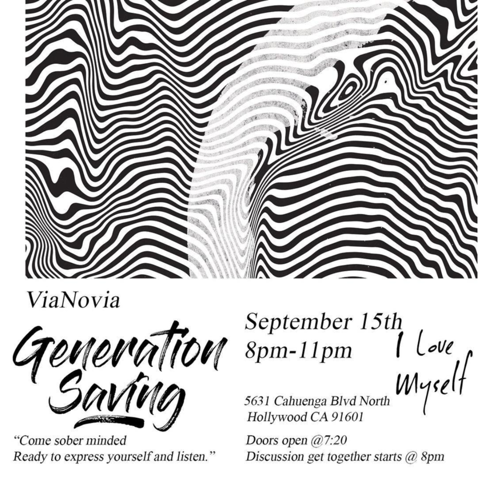 GenerationSaving_ViaNovia_TheSpotLA_2.png
