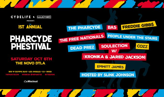 pharcyde-phestival-with-the-pharcyde-bas-freddie-gibbs-the-free-tickets_10-06-18_17_5ba02e52297c2.jpg