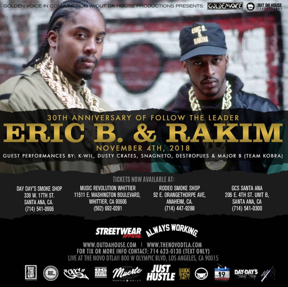 Eric B and Rakim 30 Year Anniversary Follow The Leader.png