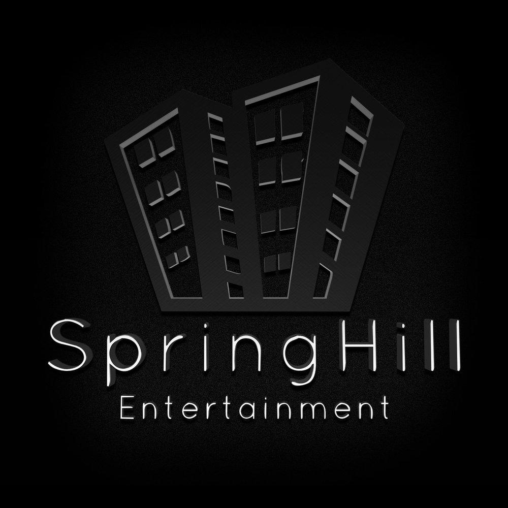 SpringHillEntertainment.jpg
