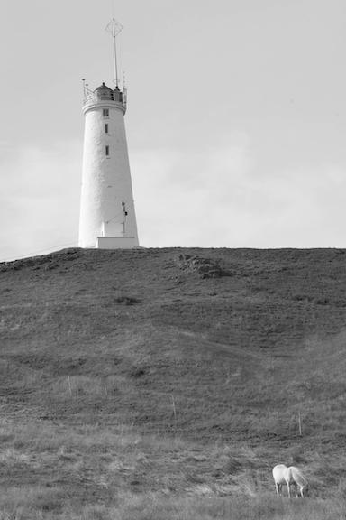 White lighthouse.jpg