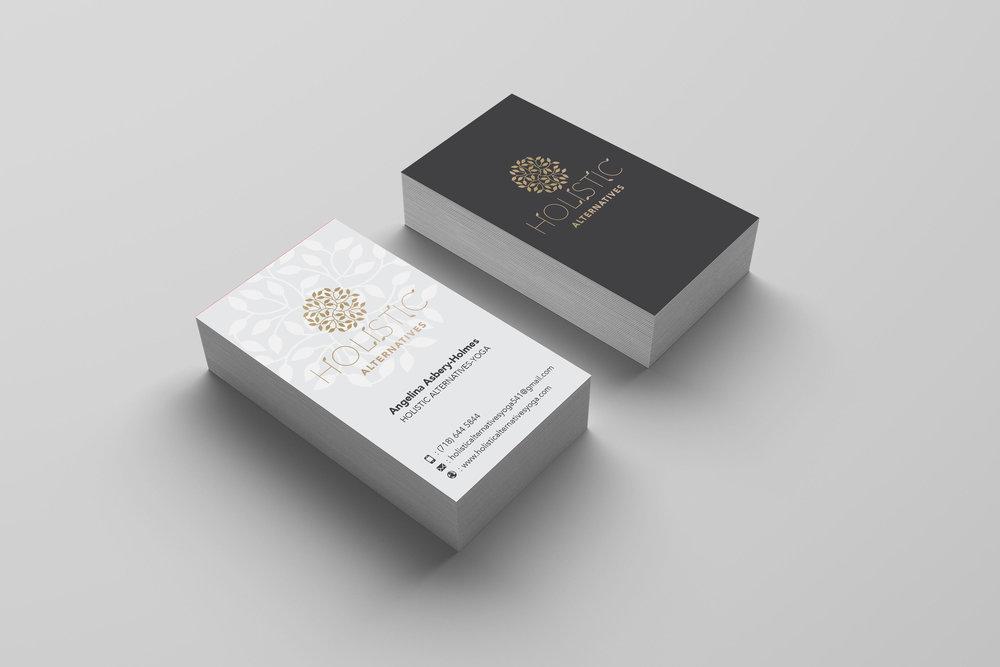 business card mockup_NB.jpg
