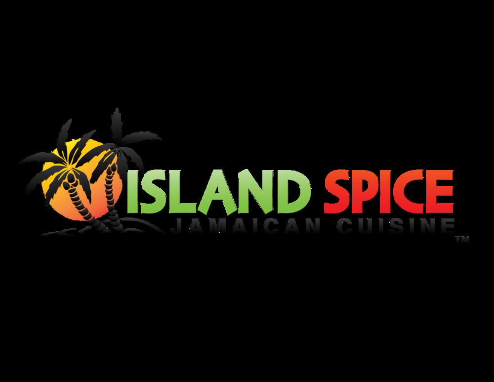 ISLAND SPICE LOGO FINAL-01.png
