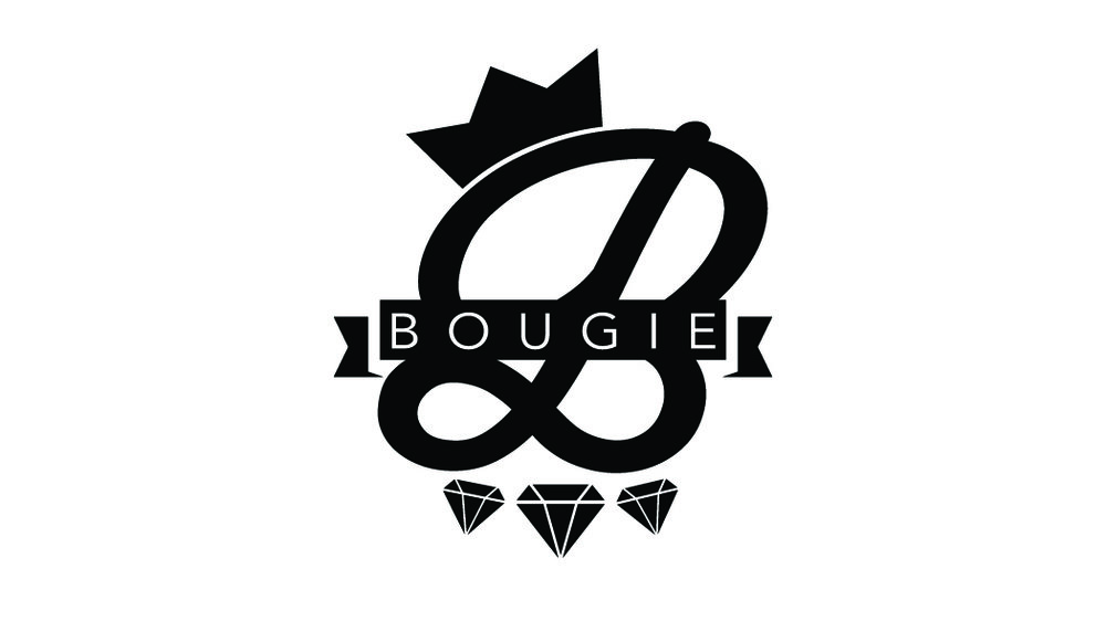 Logos-12.jpg