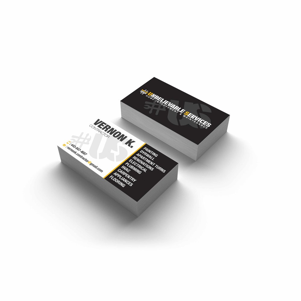 business card mockup_master usv1.jpg