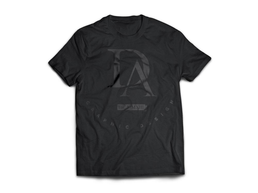 DA T-Shirt MockUp_Front.jpg
